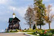 Протодиакон Андрей Кураев не согласен с нижегородским священником, ставшем подсудимым