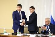 Новым главой нижегородского управления минюста назначен Михаил Коняхин
