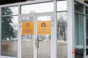 Протестующие могут вернуться на главную улицу Нижнего Новгорода