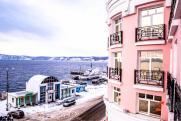 Туристический налог на Байкале: необходимость или провальная инициатива?