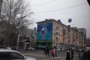 «В Омске в самый последний момент заделывают очевидные дыры». Как город подготовился к форуму Россия – Казахстан