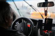 «Президент назвал новый порядок медосмотра для водителей чушью, но никто не потерял кресло»