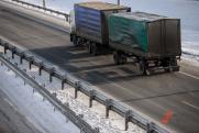 «Рынок транспорта в будущем году вряд ли продемонстрирует бурный рост»