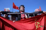 Топ-10 событий недели в регионах России. Украденный праздник, постмодернизм по-кубански и увольнение без интриги