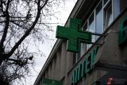 «В России усугубляется ситуация с лекарственным обеспечением»