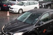 «Любой, кто покупает автомобиль с рук, рискует нарваться на продавца-банкрота»