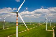 «Зеленая» нефть. Какие вызовы бросает компаниям современная энергосистема?