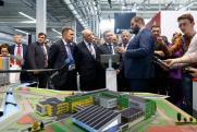 «Аккуратное вмешательство государства». В Петербурге рассказали, как в правительстве осваивают BIM-технологии
