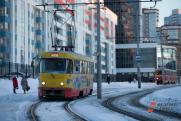 «Трамвай сейчас на подъеме». В Екатеринбурге эксперты предлагают развивать общественный транспорт