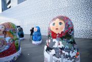 «Мы, как пионеры, всегда готовы». Екатеринбург вступит в борьбу за ЭКСПО-2035?