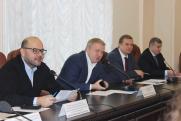 Территория с большим потенциалом. В Троицком районе Челябинской области прошел общественный контроль всех сфер