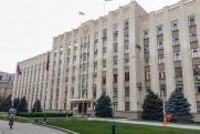 Почти на сутки жители Геленджика, Крымска и Новороссийска останутся без воды