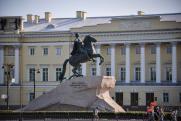 Доказано в Ингушетии. Бюджеты регионов противоречат Конституции России