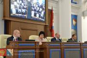 У губернатора Севастополя появился официальный первый заместитель