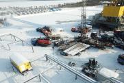 «Конданефть»: новые идеи делают трудноизвлекаемые запасы доступными