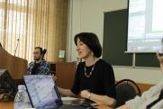 Эксперты и сотрудники РУМЦ ЧелГУ назвали эффективные методики обучения студентов с инвалидностью