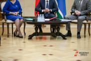 Выборы с «клубничкой». Как российские политики используют неоднозначный контент