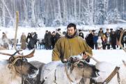 Югра – в рубрике «ФедералПресс» «Я живу в России»