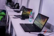 Премия «Цифровые вершины» выявит лучшие отечественные IT-разработки