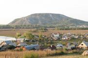 Глава Республики Башкортостан Радий Хабиров рассказал о судьбе горы Куштау