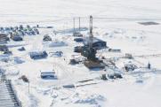 На уникальном месторождении на Ямале прирастили запасы