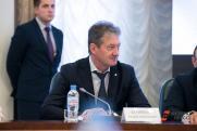 УГМК построит завод удобрений за пять миллиардов