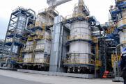 «Роснефть» ввела систему для автоматизации очистки нефтехранилищ