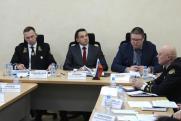 Аудиторы КСП озвучили итоги проверки мэрии Челябинска