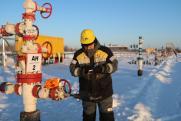 Добыча Майского региона ООО «РН-Юганскнефтегаз» превысила 460 миллионов тонн нефти