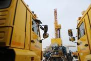 Новый подход к ремонту скважин позволил повысить эффективность подразделения «РН-Юганскнефтегаза»