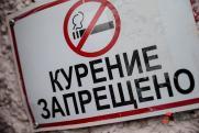 ЕР о курительных смесях: мы должны поставить такой заслон, который не смогут обойти производители