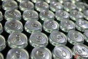 Свердловская область увеличила экспорт пива в Китай