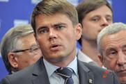 В России хотят запретить продавать снюс через интернет