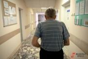 В России придумали способ увеличения пенсии