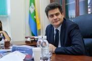 «Посмотреть глаза в глаза». Глава Екатеринбурга провел последний в этом году прием граждан