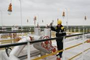 Благодаря программе энергосбережения «РН-Юганскнефтегаз» сэкономил более 9 млрд рублей