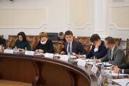 Всероссийская карьерная акция войдет в платформу «Россия – страна возможностей» и состоится весной 2020 года