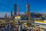 Рязанский НПЗ ввел в эксплуатацию новую лабораторию