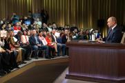 «Граждане не должны платить за неэффективные решения в сфере обращения с ТКО»