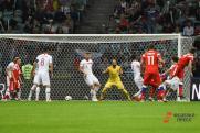 Кремль будет следить за порядком во время футбольных матчей