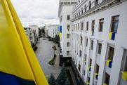 В Киеве совершено покушение на депутата Соболева