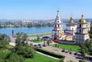 «На месте Лебедева я бы еще и в суд подал на власти Иркутска»