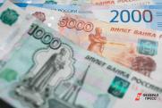 Красноярцы за сутки собрали миллион рублей старику, который просил милостыню на улице