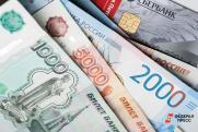 Прощайте, денежки! Тюменцы отдают мошенникам от нескольких тысяч до миллионов рублей