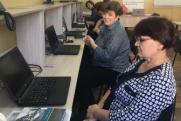 Оренбургские предпенсионеры бесплатно осваивают новые профессии