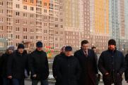 Переход на эскроу-счета в Нижегородской области прошел успешно