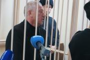 «Особые соблазны Южного Урала». Дело Тефтелева стало предупреждением для всех чиновников региона