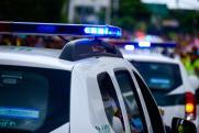 В Новосибирске полиция задержала троих участников массовой драки со стрельбой на Хиолокском рынке