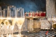 В Роспотребнадзоре научили россиян покупать качественный алкоголь