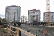 «Такого сильного роста цен на первичном рынке недвижимости, как год назад, уже не будет»